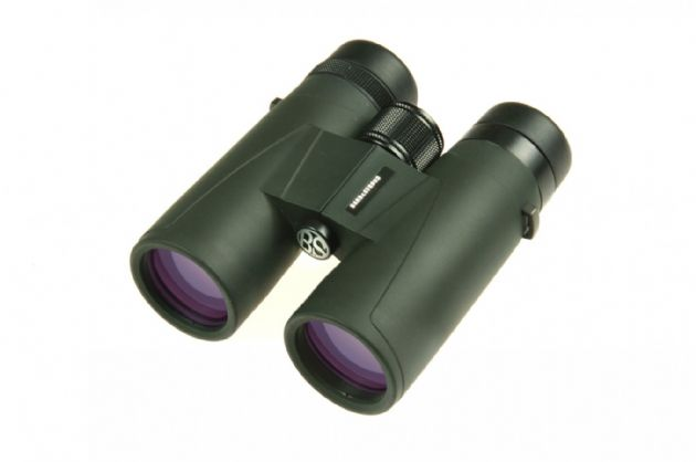 Barr and Stroud Series 5 8x42 Binocular